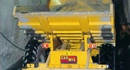 Carmix Dumper